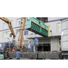 供应专业起重搬迁装卸运输移位