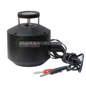 供应异音测试,soundcheck电声测试,喇叭、咪头、音响专用配件人工嘴