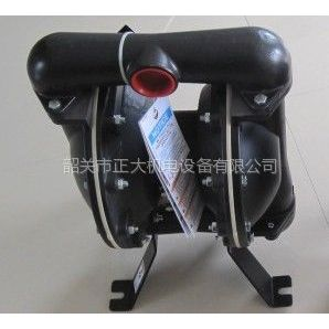 供应英格索兰ARO气动隔膜泵