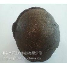 供应宏源高铁球团粘合剂HY-5型