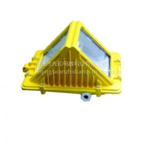 供应DGS70/127B(C)矿用隔爆型巷道灯价格