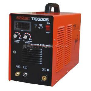 供应220V/380V两电压电焊机