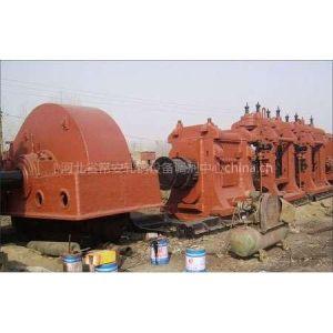 供应常安轧钢250型两辊轴承轧机
