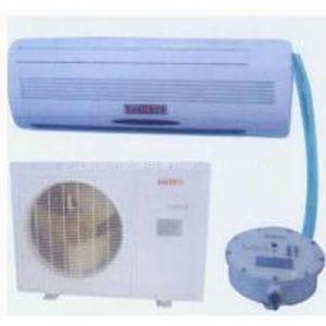 防爆空调(壁挂式、挂壁式)BK防爆空调|四川新黎明BK防爆空调