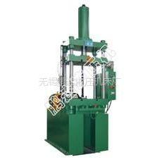 供应哪里的双柱液压机,单柱液压压装机-无锡鹏达压力管理系统液压机