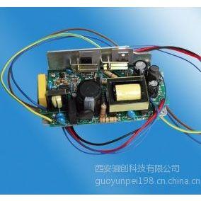 供应厂家现货SRX50S-12-001显微镜专用电源