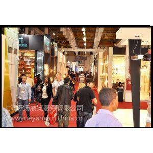 供应土耳其伊斯坦布尔国际照明展览会