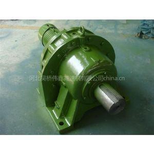供应厂家直销XWD6摆线针轮减速机XWD7摆线针轮减速机