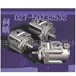 供应ATOS PFE-31016/1DU液压叶片泵