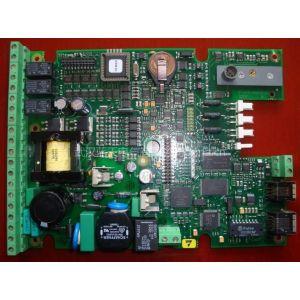 供应ABB软起备件PSTP-990/16