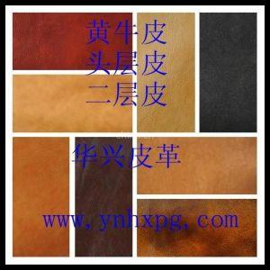 供应皮革、软包皮革、pvc