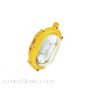 供应BFC8120温岭海洋王防爆灯