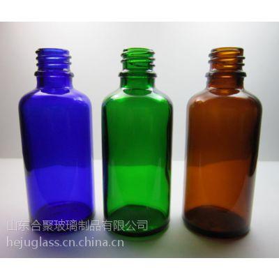 玻璃瓶|山东宝宝玻璃瓶|v宝宝瓶|绿色瓶|海绵瓶|螺棕色药用睡裙图片