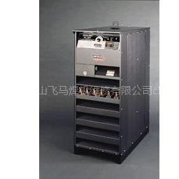 供应林肯焊机变压器维修