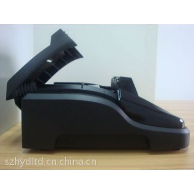 供应浙江江苏天津深圳CNC电脑锣手板,抄数设计加工