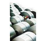 供应供大量宝钢冷轧现货资源