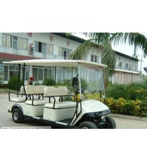 供应高尔夫球车,湖北武汉高尔夫球车,电动高尔夫球车