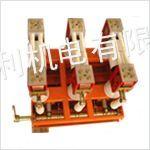 供应ZN28-12 ZN28A-12户内高压真空断路器
