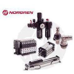 供应NORGREN气缸SPGB/OLB/35256