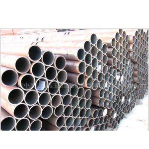 供应15crmo高压锅炉管-13622015582
