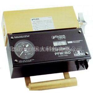 供应电子挺度测试仪