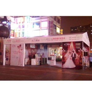 供应广州促销帐篷搭建 广州展板标摊搭建 广州舞台搭建 广州展会特装搭建