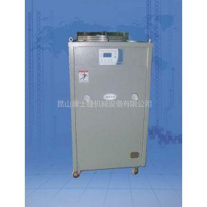 供应塑料行业用冷水机