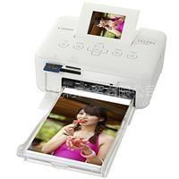 供应佳能-CANON 炫飞 SELPHY CP800 便携照片打印机,数码相机好伴侣