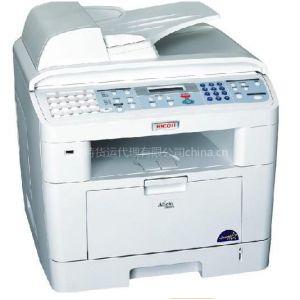供应复印机进口清关¥包税进口复印机#代理清关复印机