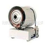 供应供应离心SPL9000X系列加湿器