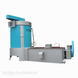 供应中之原面粉机单机设备洗麦机