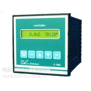 供应意大利B&C(匹磁)CL7635 余氯/臭氧/二氧化氯监控
