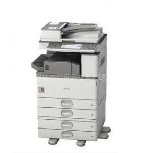 供应阊门理光复印机出租,黑白复印机出租