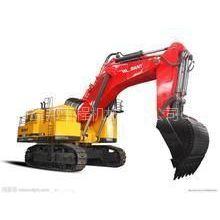 供应挖掘机械,挖掘装载机械设备,青州益邦工程机械