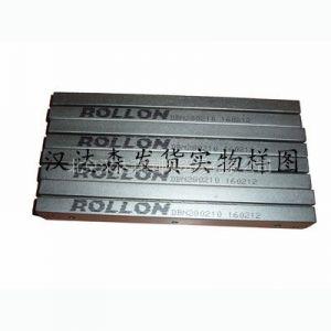 供应Rollon/意大利ROLLON/Rollon伸缩导轨/Rollon抽屉式导向件/