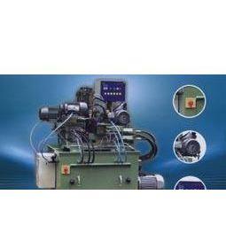 可编程液压自动车床/功丝机/散热片车床/针臣车床