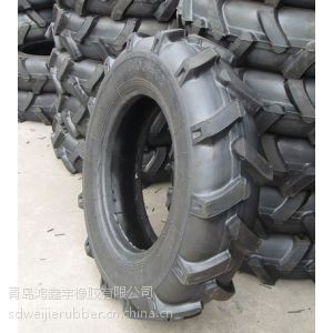 供应人字 拖拉机轮胎 农用车轮胎