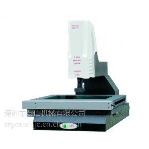 供应深圳二次元FH500x400 科溯源二次元总经销 二次元厂家