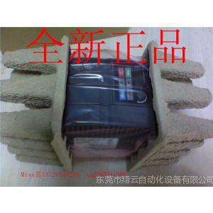 供应特价!原装台达原装变频器 E系列三相380V 3.7KW VFD037E43A