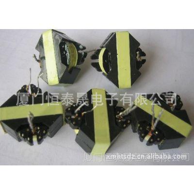 【RM-8高频变压器】脉冲变压器展示:
