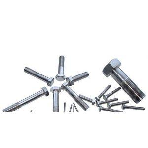供应不锈钢螺丝、标准件、美制螺丝、哈氏合金、蒙乃尔