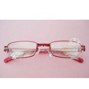 供应理疗镜-近视治疗镜--近视防控镜