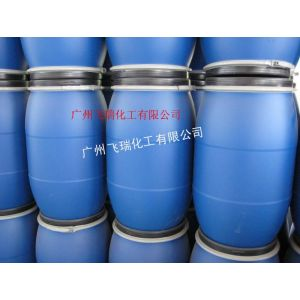 供应SF-1 悬浮剂 洗面奶增稠剂 悬浮稳定剂