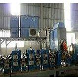 供应石家庄优质焊管设备