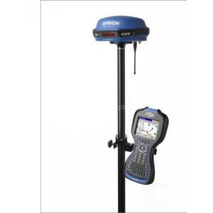 供应美国天宝光谱GPS/RTK  EPOCH 50