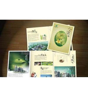 的商业印刷设计加工公司|洛阳创彩印刷|专业