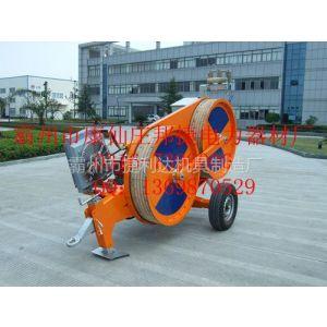 供应SA-YZ30A液压导线张力机