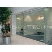 供应北京朝阳区写字楼玻璃门磨砂膜log条六折优惠13671375192