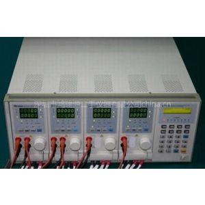 供应Chroma6530/现货/Chroma6530电子负载