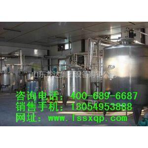 供应果糖饮料厂设备回收,回收二手食品机械,回收淀粉厂设备